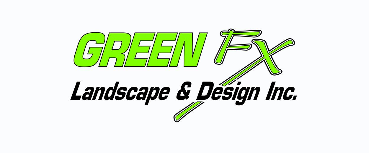 Fredericton Landscaping Landscapers Design